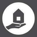 Mehrfamilienhaus Verkauf München, Mehrfamilienhaus, München, Immobilienverkauf, MFH, WGH, Wohn- und Geschäftshaus, Immobase, Wohnanlage,